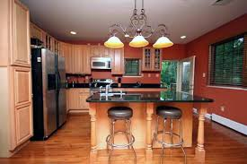 terra cotta paint color sherwin williams my web value