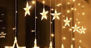 laser christmas lights amazon star christmas lights bikepool co