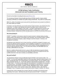 Software Resume Examples by Download Mobile Testing Resume Haadyaooverbayresort Com