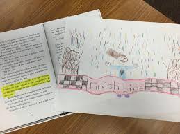 montessori writing paper fish in a tree mind movies mr swick s montessori upper el blog mr swick s montessori upper el blog