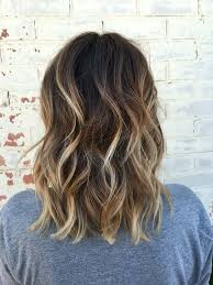 can you balayage shoulder length hair 42 balayage ideas for short hair the goddess