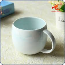 great coffee mugs kids coffee mugs kids coffee mugs suppliers and manufacturers at