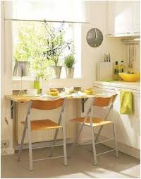 Kitchen Table Bar Style Interior Cheap Kitchen Pub Table Sets Image Of Breakfast Bar