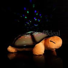 night stars bedroom lamp u003e pierpointsprings com