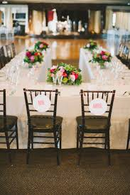 best 25 reception table layout ideas on pinterest wedding