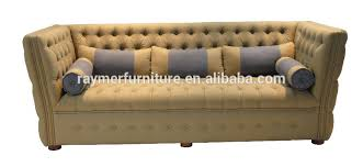 Latest Sofas Designs Carving Sofa Designs Carving Sofa Designs Suppliers And