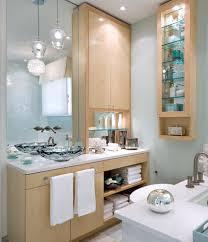 Bathroom Storage Idea 42 Savvy Bathroom Storage Solutions Marble Buzz