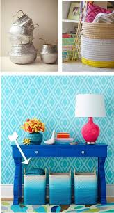 131 best images about decoração on pinterest mesas madeira and