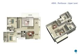 the marq floor plan assetz marq whitefield bangalore location price review