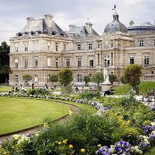 cuisine rapide luxembourg cloture jardin luxembourg inspirational 57 beau graphie de jardin