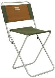 siege de peche pas cher sièges pêche achat vente de sièges pas cher