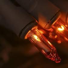 bulb and brown cord string lights lighting and
