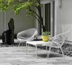 Vintage Outdoor Patio Furniture - retro patio furniture design amazing home decor amazing home decor