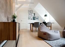 75 square meters to feet kaja s simple airy oslo loft oslo lofts and square meter