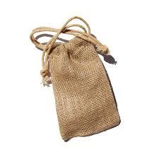 small burlap bags burlap bags jute bags burlap coffee bags small burlap bags