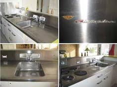 Retro Metal Kitchen Cabinets For Sale White Metal Kitchen Cabinets Stainless Steel Equipment Legs