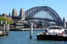 sydney harbor cruises things to before going on sydney harbour cruises leisure and me
