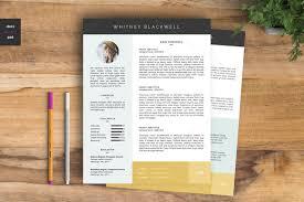 key words on resume keywords on resume post you resume