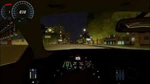lamborghini reventon speedometer lamborghini reventon 0 100 km h 3d инструктор youtube