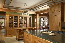 Sears Kitchen Design Sears Kitchen Remodel Craftsman Design Studio Delectable Pictures