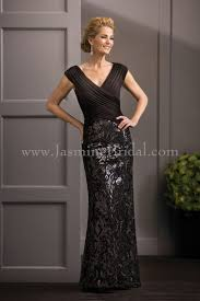 Mother Of Bride Dresses Couture by 121 Best Mother Of The Bride Groom Images On Pinterest Illusions