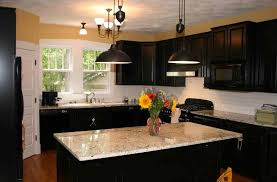 Kitchen Cabinet Height Standard For Ideal Home Depot Kitchen Island Kitchen Cabinet Sizes Cabinets
