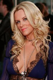 jenny mccarthy 3 500 hq uhq top celebrity pics dvd u0027s