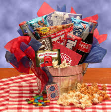 snack gift baskets gourmet snack gift baskets page 1 say thank you