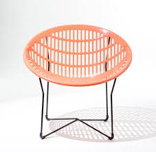 Patio Chairs A Round Up Of 20 Of The Best Outdoor Chairs