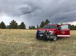 Wildfire Castle Rock Co by Lightning Strike Sparks Brush Fire In Ne Castle Rock