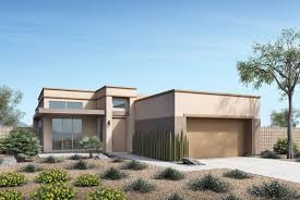 Toll Brothers Parkview by Oasis Plan For Sale Palm Springs Ca Trulia