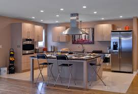 ada accessibility universal kitchen design new york universal design ada kitchen