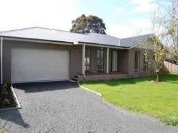 House Builder New Home Builder Melbourne Custom Built Houses U0026 Renovations
