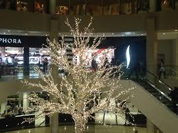 square one mall santa 2014