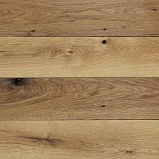 reclaimed mission oak white solid flooring paneling