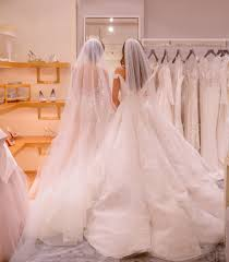 wedding dresses in london the londoner wedding dress shopping london