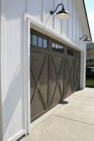 St Louis Garage Door by Best 25 Discount Garage Doors Ideas On Pinterest Ikea Discount