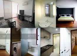 Manhattan 2 Bedroom Apartments by 1 Bedroom House For Rent Near Me Descargas Mundiales Com