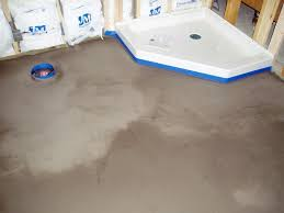 Best Flooring For Bedrooms The Best Flooring For Bathroom Their Positive And Negative Features