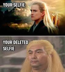 Legolas Memes - legolas you are better than us meme by abhineet000 memedroid