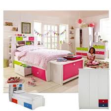 Cheap Bedroom Furniture Orlando Fresh Kidspace Bedroom Furniture Greenvirals Style