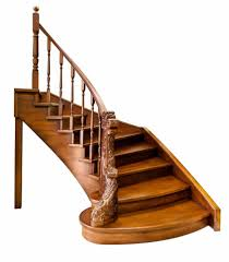 Wooden Banister Rails 25 Custom Wood Stairs And Railings Photo Gallery