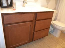 Wood Bathroom Etagere Purchasing Newest Bathroom Etagere