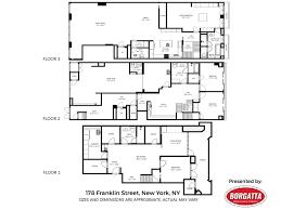 floor plan help 2d floorplan borgatta
