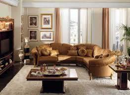 nice living room colors fionaandersenphotography co
