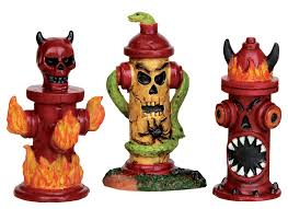 spooky town boo gleech
