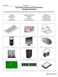 19 best tech parts of the computer images on pinterest computer