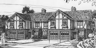 tudor mansion floor plans tudor cottage house plans interiors style history