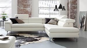 Wohnzimmer Sofa Möbel Berning Räume Wohnzimmer Sofas Couches W Schillig