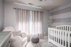 Area Rugs For Boys Room Home Tips Gender Neutral Nursery Decor Eastern Realty